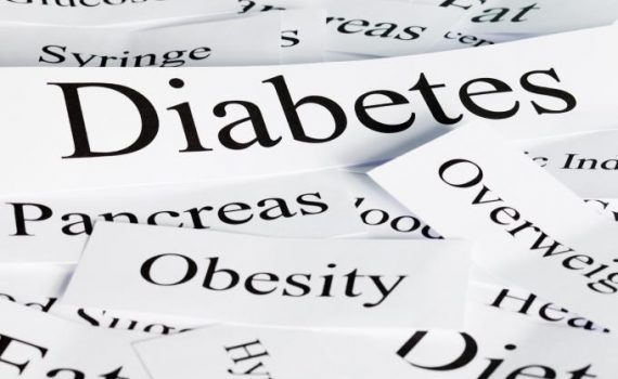 Diabetes and Bariatric Surgery Spain