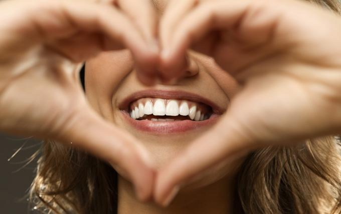 Dental Services in the Canary Islands