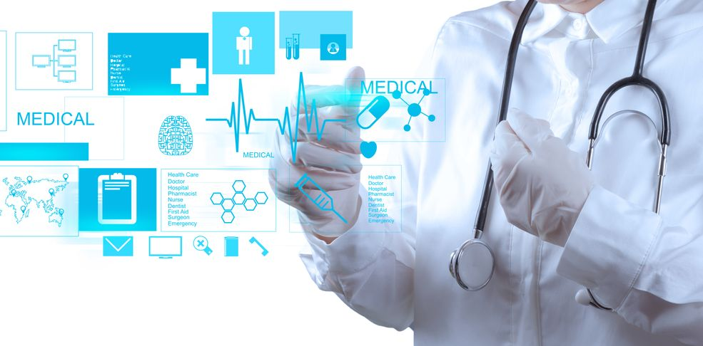 Advances in Medical Treatment in the Canary Islands
